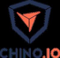 Chino.io logo
